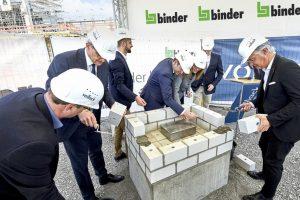 01_2019_binder_baut_Grundsteinlegung_Zeremonie.jpg