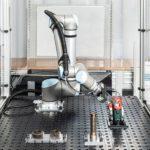 2020-Automatica-Fraunhofer-IPA-2-pitasc.jpg