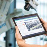 2020-Automatica-Fraunhofer-IPA-6-Produktionsoptimierung.jpg