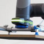 2021_05_SCHMALZ_Robotik-Loesungen_Bild_3.jpg