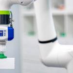 2021_05_SCHMALZ_Robotik-Loesungen_Bild_5.jpg