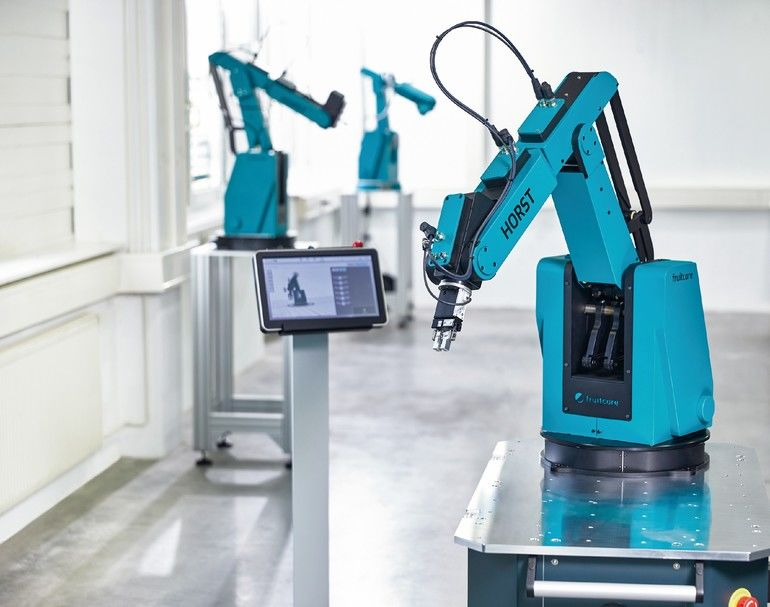21-02-23_fruitcore_robotics_PI_Partnernetzwerk_CMYK.jpg