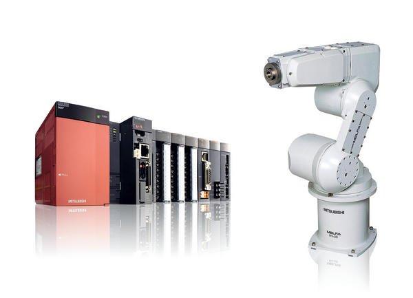 iq roboter