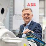 ABB_Fabrik_der_Zukunft_Robotics_Joerg_Reger.jpg