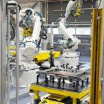 ABB_Fabrik_der_Zukunft__ABB_Robotics_FlexProd_2.jpg