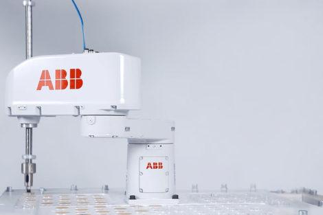 ABB_IRB_920T_Scara-Roboter.jpg