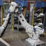ABB_Roboter_Huesker_(4).jpg