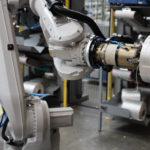 ABB_Roboter_Huesker_(5).jpg