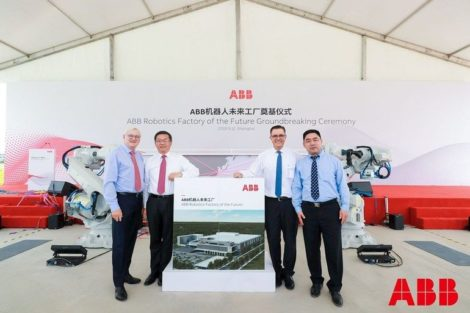 ABB_Roboterfabrik_China.jpg