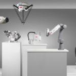ABB_Roboterfamilie_2021.jpg