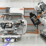 ABB_Robotics_ASTI_Mobile_Robotics_Roboter_AMR.jpg
