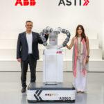 ABB_Robotics_ASTI_Mobile_Robotics_Sami_Atiya_and_ASTI_CEO.jpg