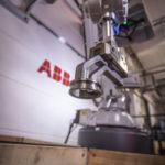 ABB_Robotics_Bin_Picking_Versuchszentrum_Schweden_3.jpg