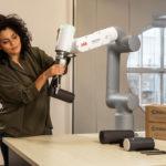 ABB_Robotics_CRB_15000_New_GoFa_19.jpg
