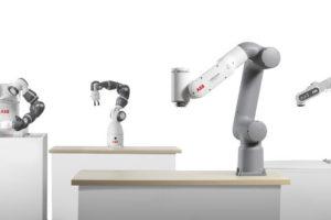 ABB_Robotics_Cobot_Familie.jpg