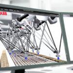 ABB_Robotik_Logistik_PickMaster_Robotstudio.jpg