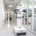 ABBs_mobiler_Yumi_Krankenhaus.jpg