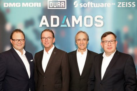 ADAMOS1.jpg