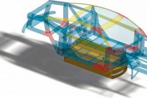 AGV_Car_Body.jpg