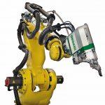 AdaptiveDFS_Roboter.jpg