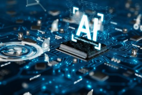 3D_render_AI_artificial_intelligence_technology_CPU_central_processor_unit_chipset_on_the_printed_circuit_board_for_electronic_and_technology_concept_select_focus_shallow_depth_of_field