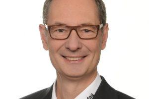 Afag_Heinz-Georg_Geissler.jpg