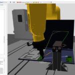 Artminds_Roboter_Kabel_Montage_(2).jpg