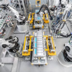 Automation_for_new_markets_KUKA_Group.jpg