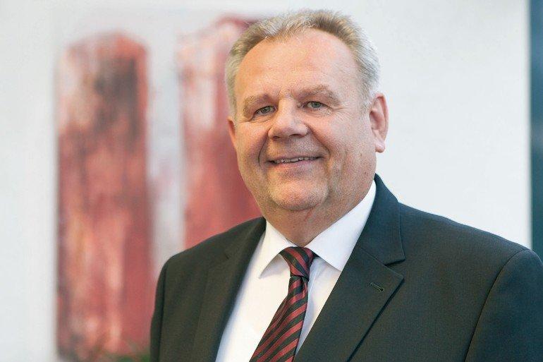 B&R_Managing_Director_Hans_Wimmer.jpg