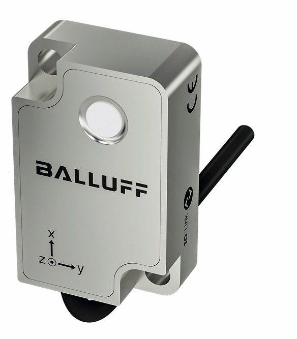 Balluff_BCM.jpg