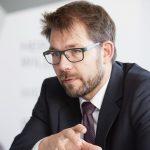 Geschäftsführer_Florian_Hermle