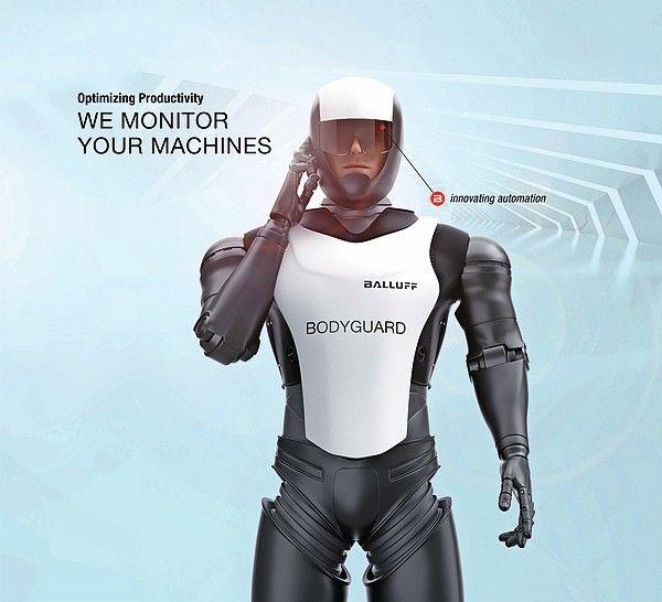 Balluff_Machine_Monitoring_Bodyguard.jpg