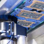 Baumann_Automation_Leiterplatten-Vereinzelung.jpg