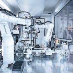 Baumann_Automation_Roboter_(2).jpg