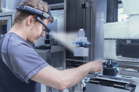 Baumann_Automation_Smart_Service_Datenbrille.jpg