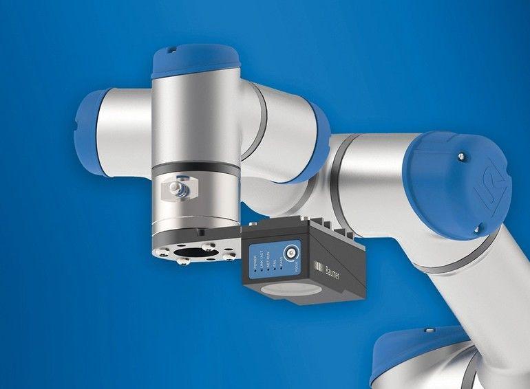 Baumer-VeriSens-Universal-Robots.jpg