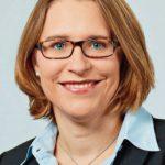 Bieller-Susanne_IFR_Servicerobots.jpg