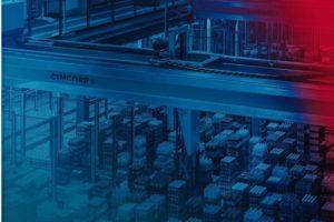 Bosch_Rexroth_ctrlX-AUTOMATION_doppel.jpg