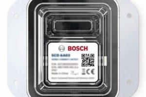 Bosch_Sensor.jpg