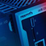 Bosch_ctrlx_automation_quelle_bosch_rexroth.jpg