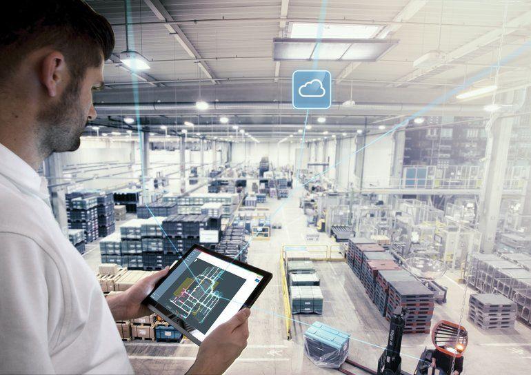 Bosch_nexeed_industrial_application_system.jpg