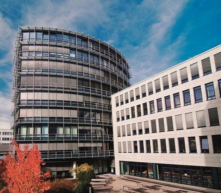CENIT_Zentrale_Stuttgart.jpg