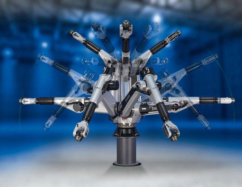 CLOOS-Roboter_QRC-30-45-60-PL.jpg