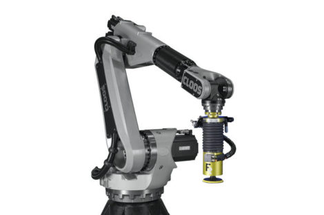 CLOOS_Roboter_QRCx_7_print.jpg