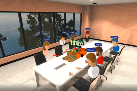 Capture3_MeetingRoom.png
