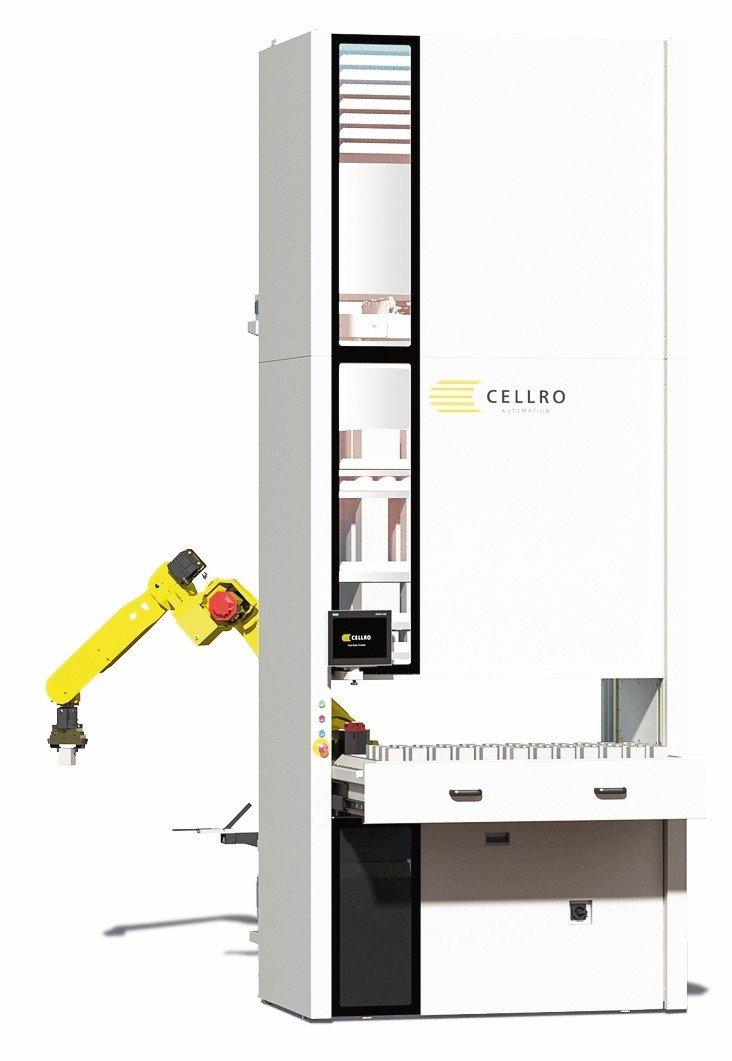 Cellro_Elevate_E20.jpg