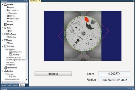 Cognex_Designer_ViDi_Screenshot.jpg