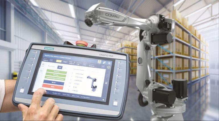 Comau-Siemens_Roboter_Programmierung.jpg