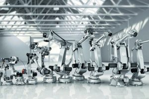 Comau_Roboter_Family_Picture.jpg