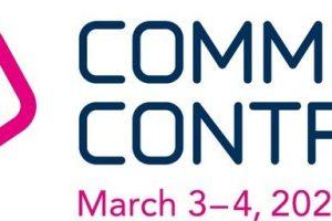 CommandControl_Logo.jpg